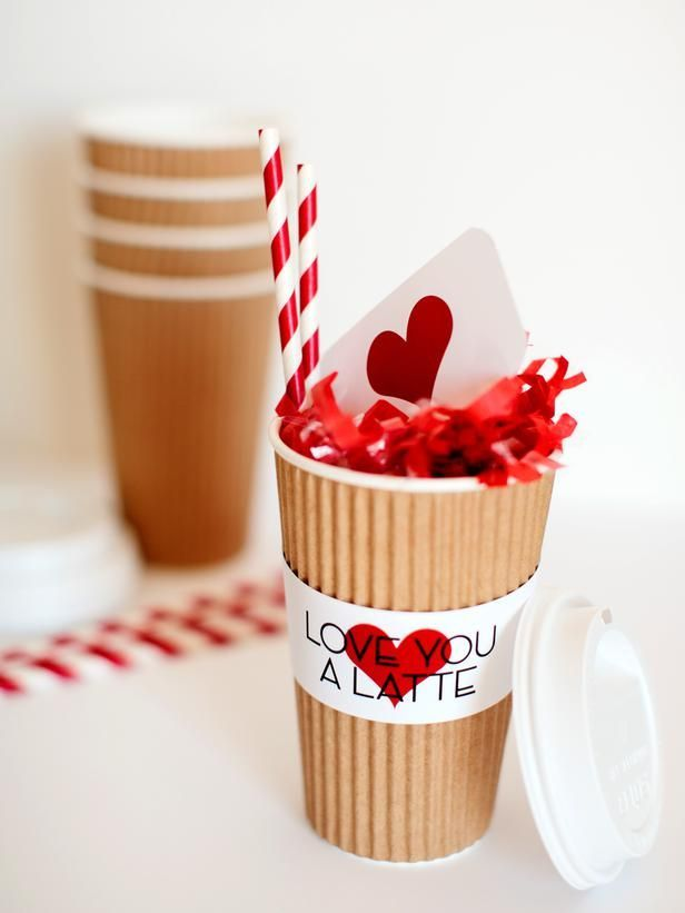Birthday Gifts For Teenagers Valentine S Day Ideas For Teens And