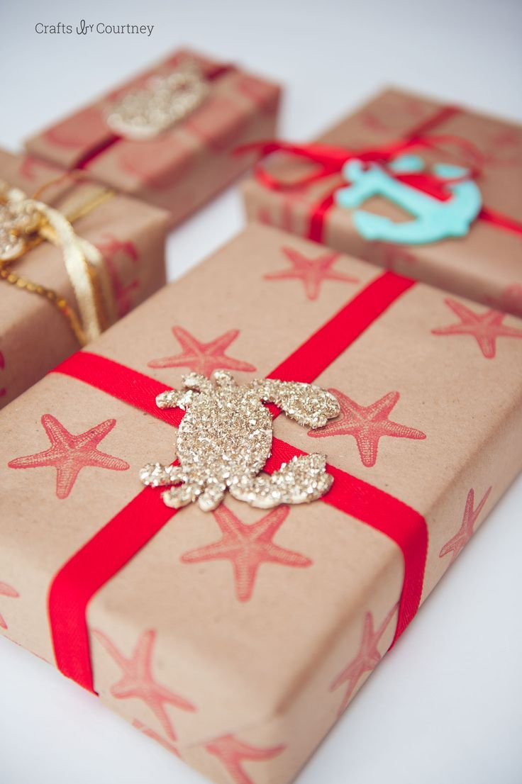 diy-gift-wrapping-ideas-nautical-inspired-diy-christmas-wrapping ...