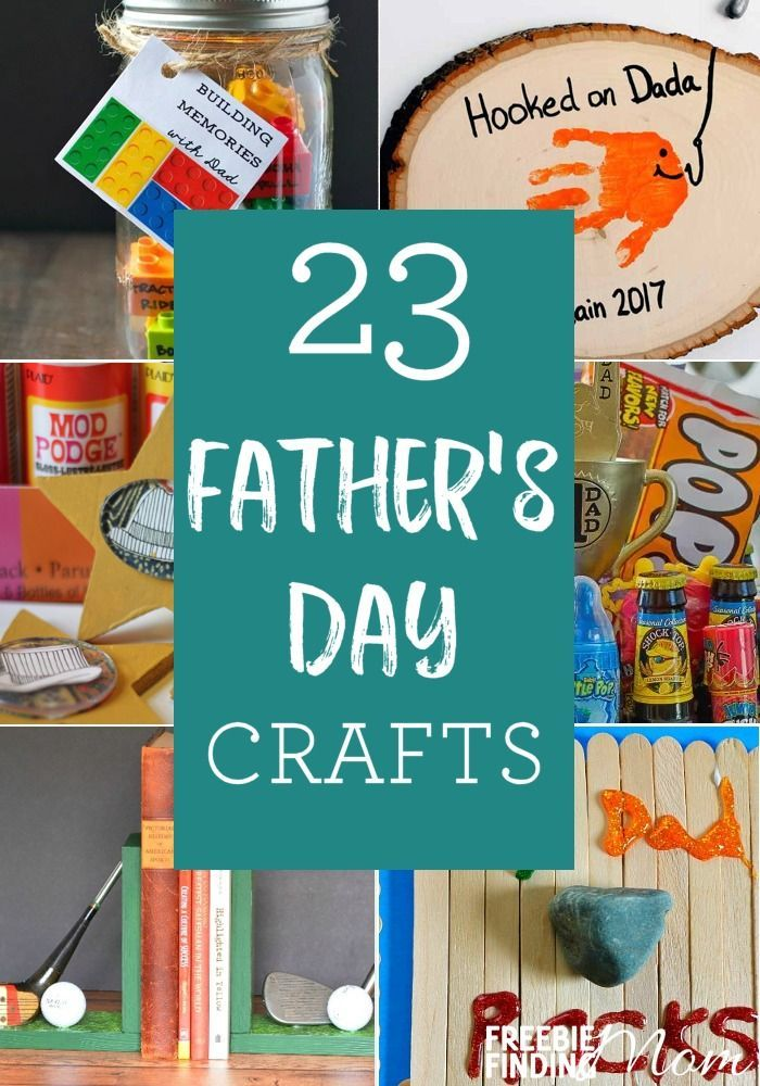 diy gifts do you need craft ideas for father s day that will knock