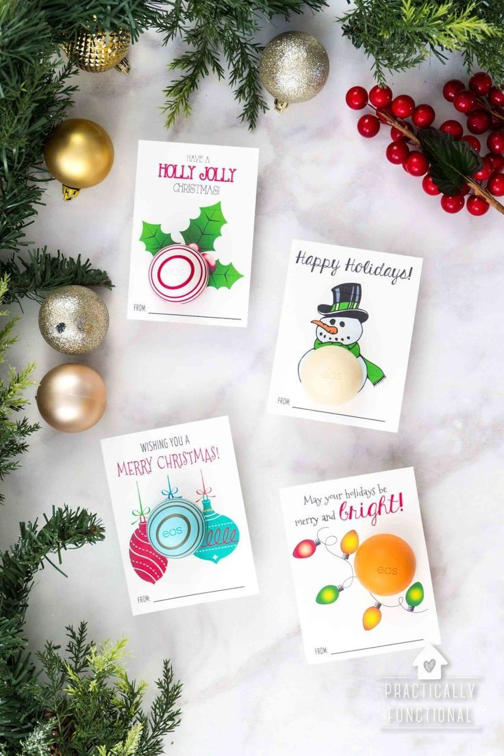 diy-gifts-ideas-these-free-printable-eos-lip-balm-christmas-gifts ...