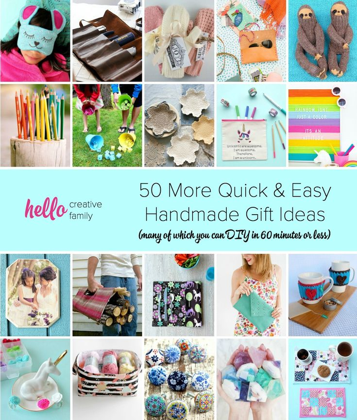 Whether you're looking for ideas for Christmas, Mother's Day, Father's Day or bi...