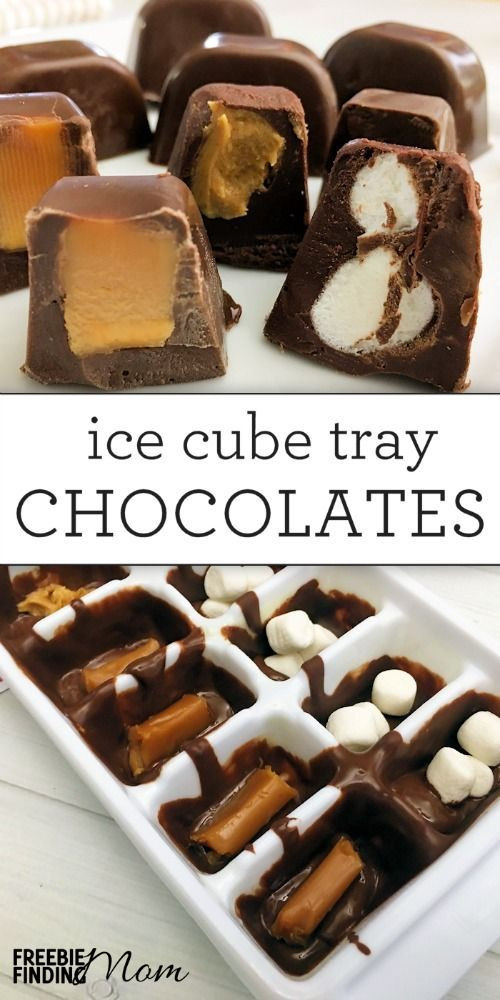Need an easy and delicious DIY gift for the holidays? If you have about 10 minut...