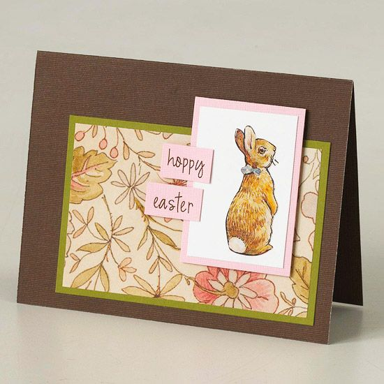 Diy gifts send easter greetings to friends and loved ones with diy gifts 2018 2019 send easter greetings to friends m4hsunfo