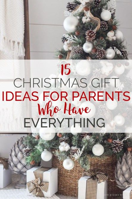 gifts for her 15 christmas gift ideas for parents