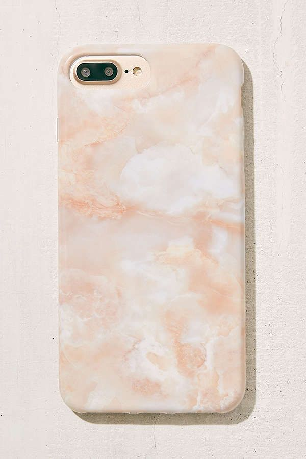 500 Gift Ideas for the Ladies in Your Life!   The Perfect Palette #blush #iphone