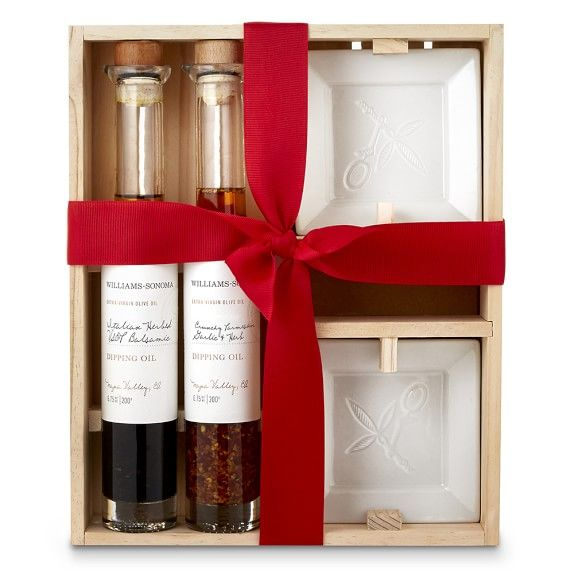 500 Gift Ideas for the Ladies in Your Life! Wrapped & ready to gift! #ChristmasG...