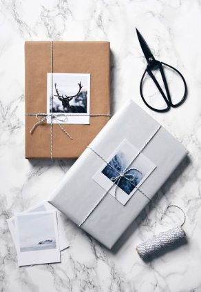 Here's a list of some of the best gift ideas for your boss under 20 bucks!
