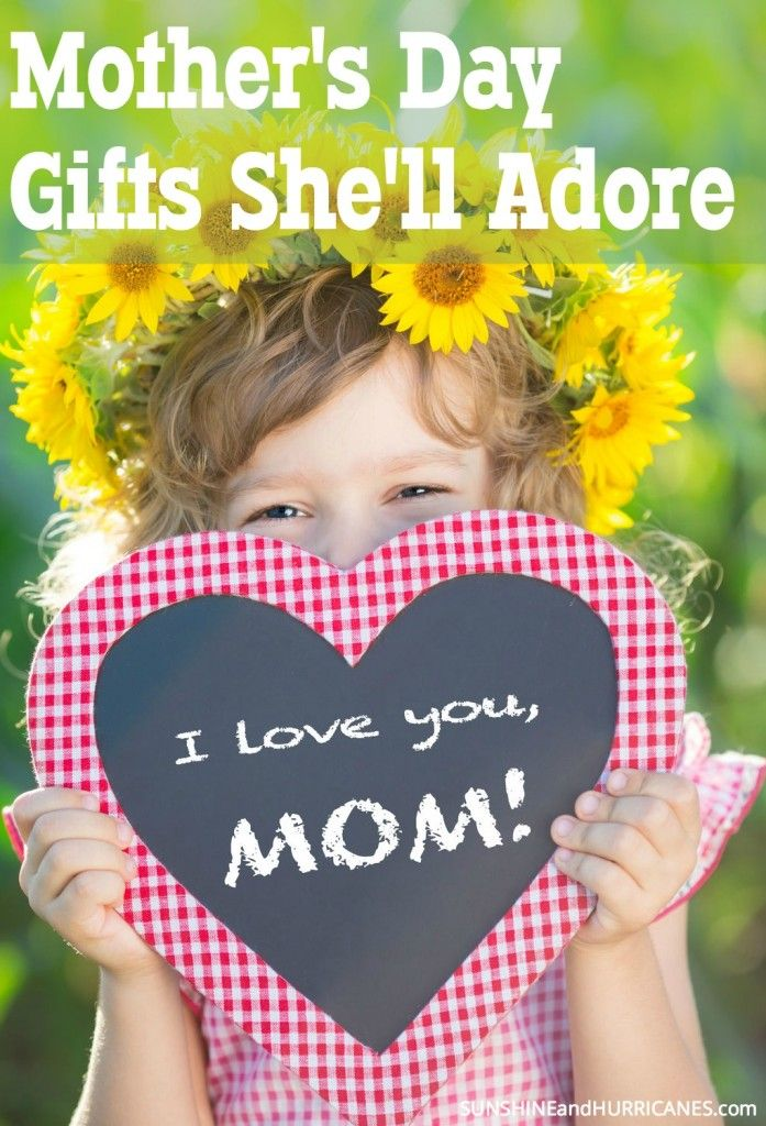 Mom Birthday Gifts Looking For A Special Gift The Most