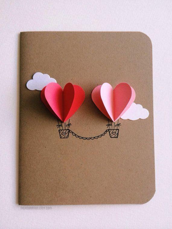 Good Valentine Cards Ideas Make Part - 5: Valentines Day Gifts :