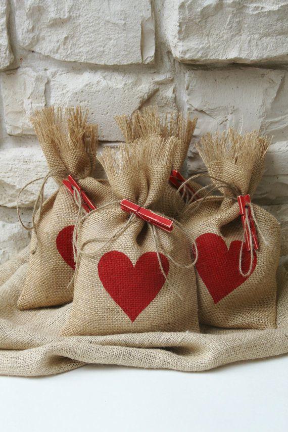 Être unique à votre mariage, Saint Valentin, ou simplement parce quavec ces sa...