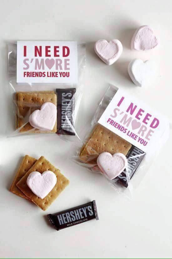 Valentines day gifts i need s 39 more friends like you for The best valentine day gifts