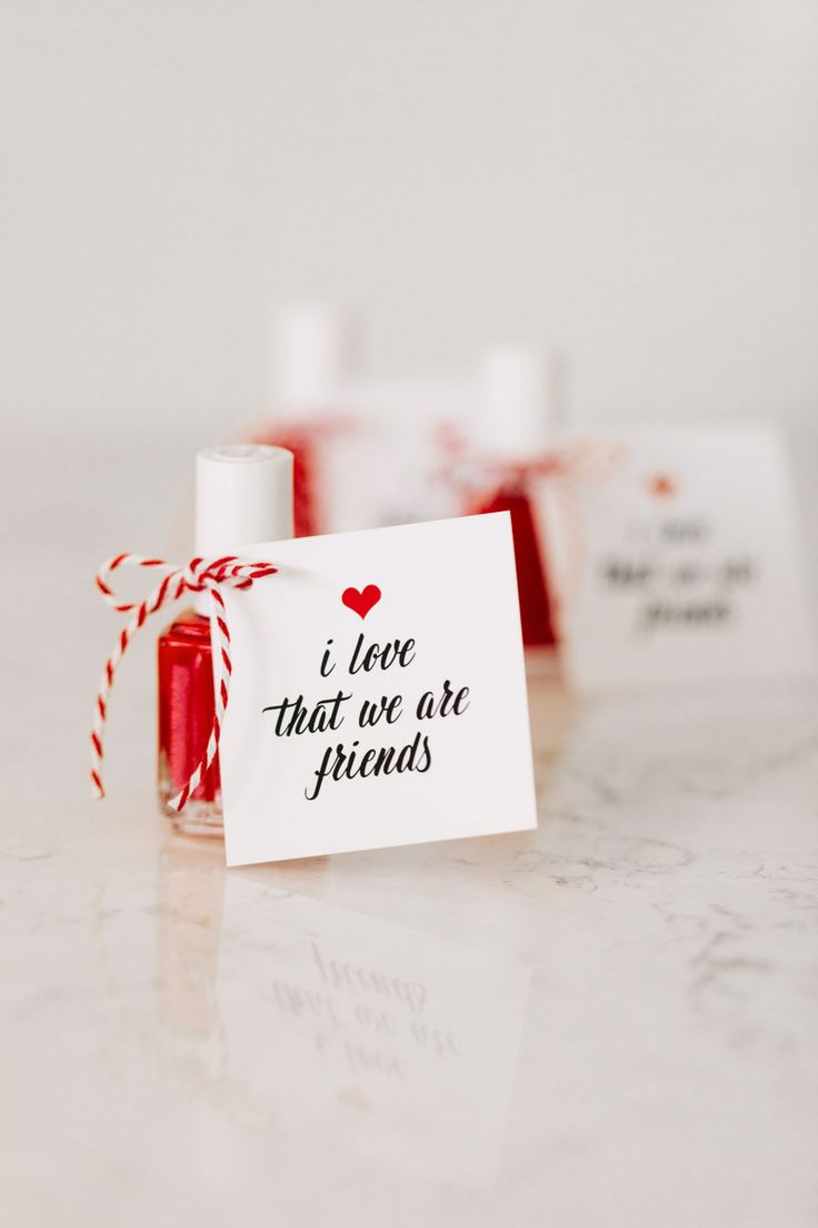 valentines-day-gifts-the-tomkat-studio-blog-host-a-valentines-day ...