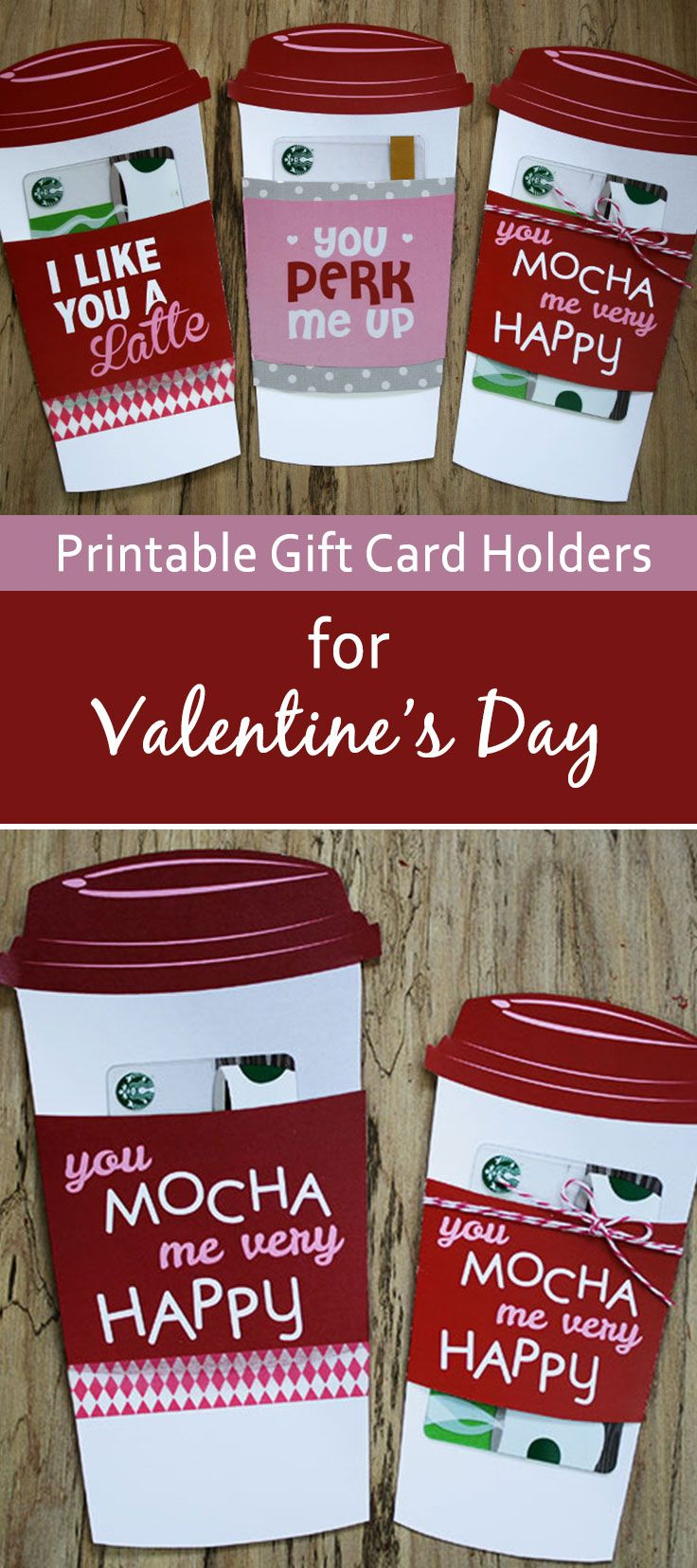 Valentines day gifts you 39 ll love this last minute for Gift card ideas for guys