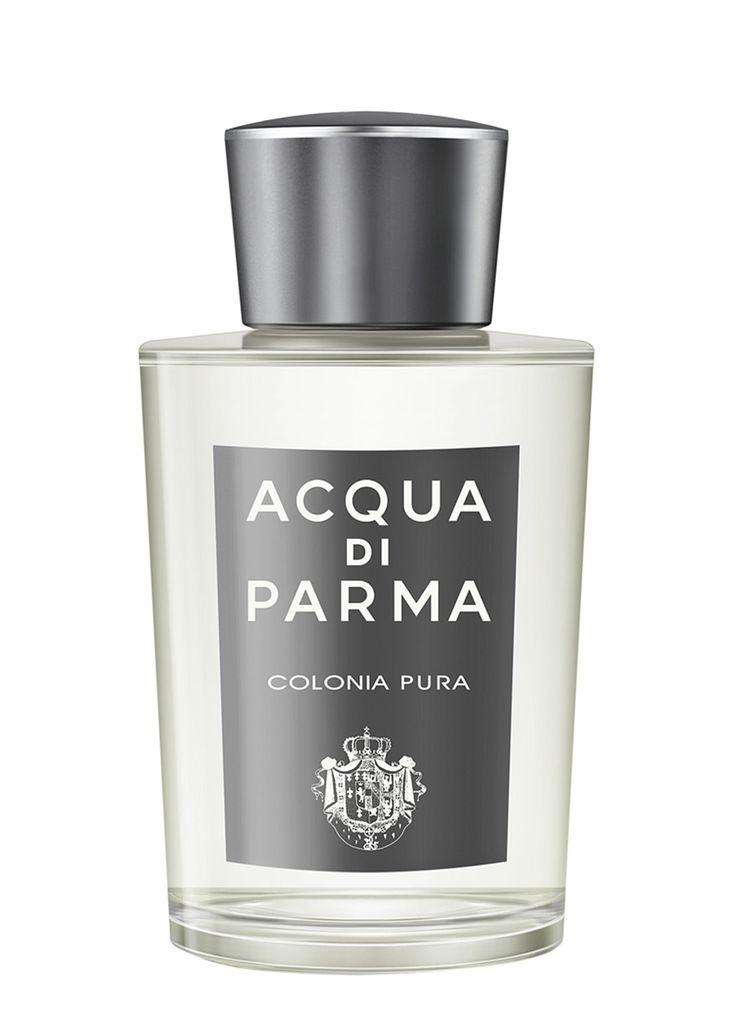 Just like the original Colonia of Acqua di Parma,Acqua di Parma'sColonia...