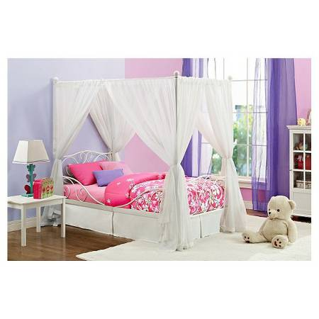 Free Giveaway : Free 3 Kids Twin Bed Frames (2 Princess and 1 Wooden ...