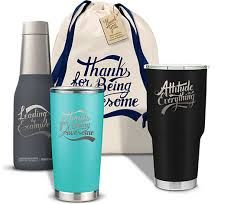 corporate gift ideas for employees unique corporate gift ideas best corporate gi...