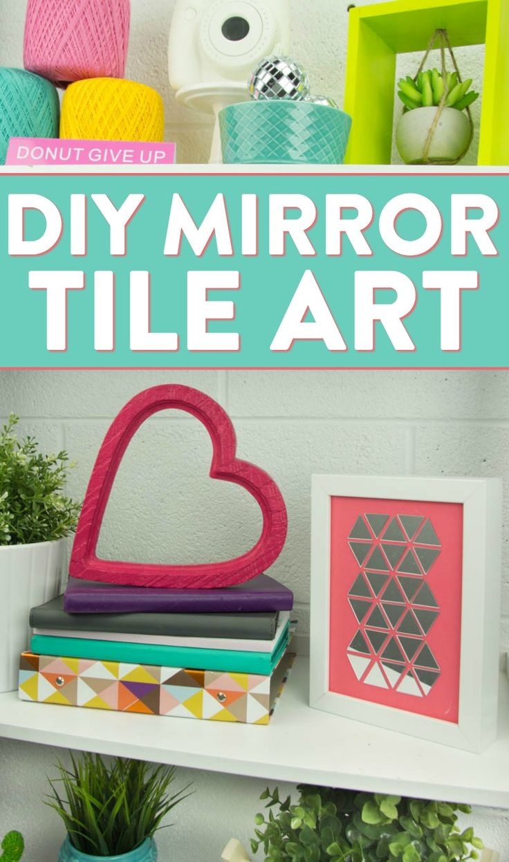 Even if you're not looking for a stress reliever, maybe just a simple craft id...