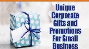 corporate gifts ideas | Gifts ideas | Business gifts ideas