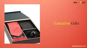 corporate gifts ideas   Gifts ideas   Business gifts ideas