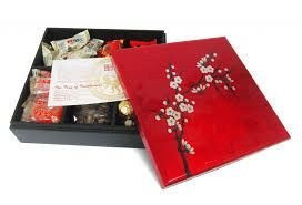 Shop for corporate gifts on Etsy, the place to express your creativity through t...