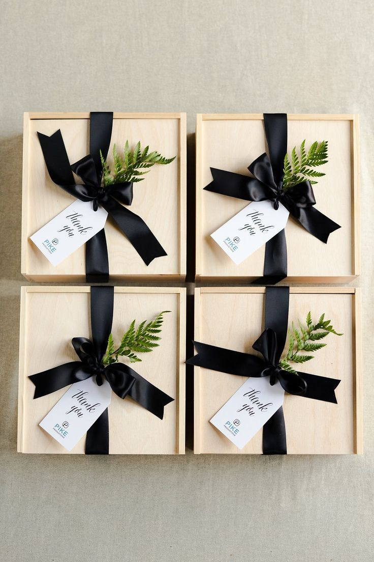 Best Corporate Gifts Ideas : DC CORPORATE CLIENT GIFT BOXES Marigold ...