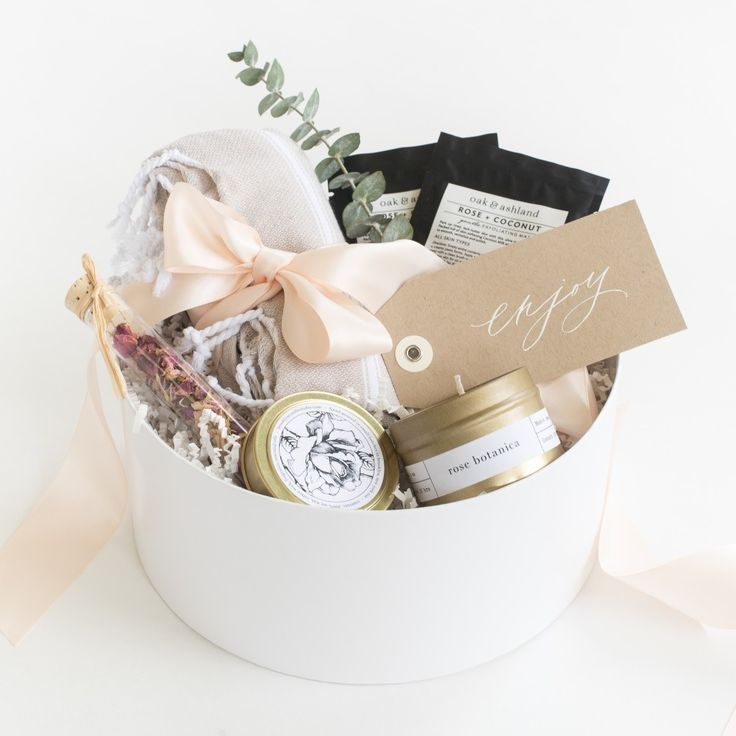 "Home Design Gift Ideas: Best Corporate Gifts Ideas : Marigold & Grey's ""Yes Way"