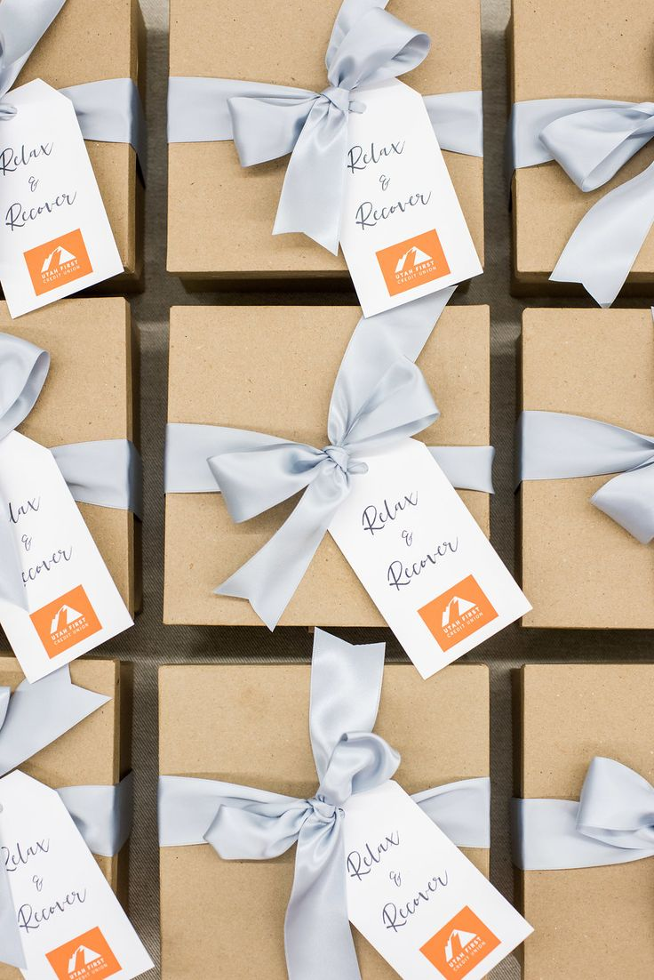 Marigold & Grey creates artisan gifts  for all occasions. Image: Lissa Ryan Phot...