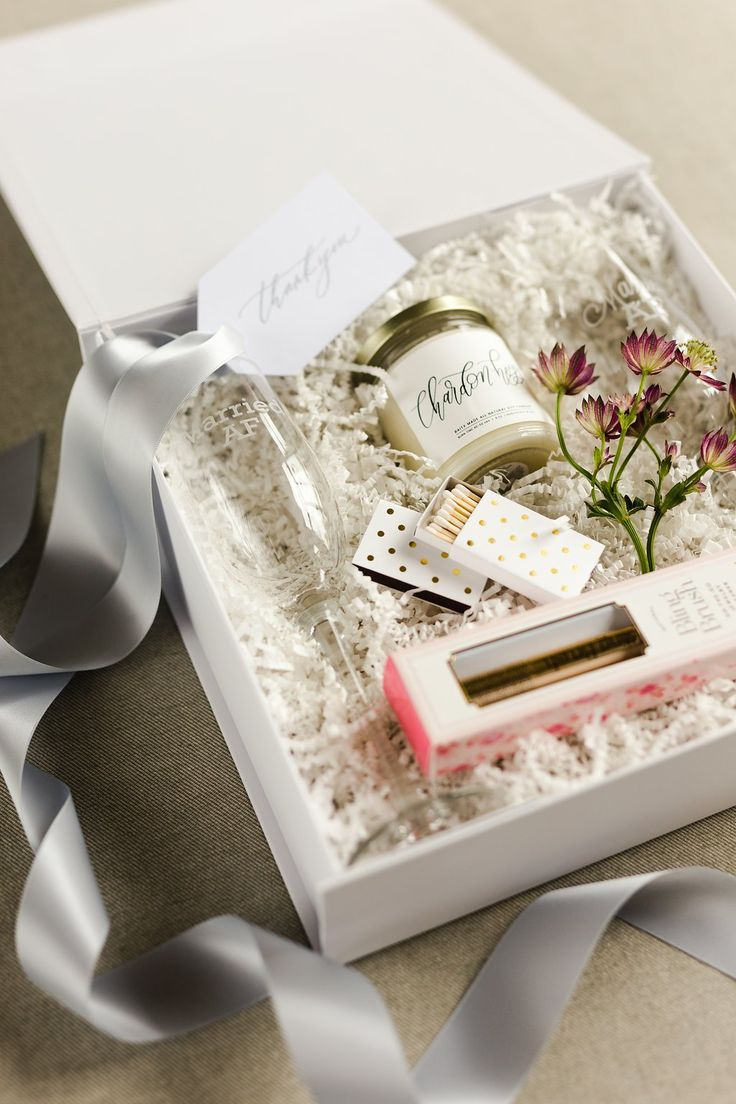 Best Corporate Gifts Ideas : WEDDING PHOTOGRAPHER CLIENT GIFTS ...