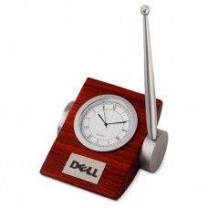#CorporateGifts #Gifts Buy Corporate Gifts Online. Corporate Gifting Ideas for D...