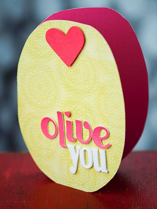 Diy Gifts Give Your Boyfriend Or Husband A Handmade Personalized