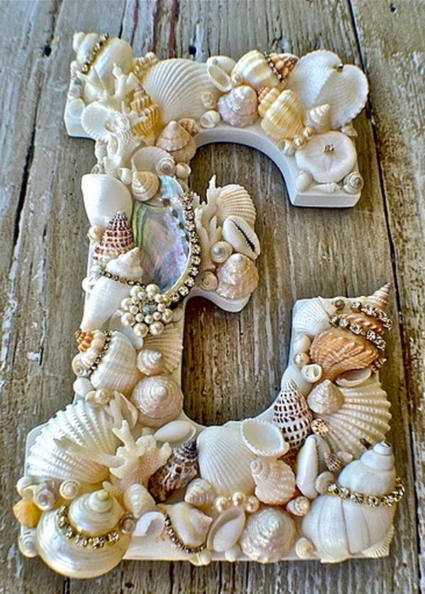 Best 25 beach bedroom decor ideas on pinterest beach themed best 25 beach bedroom decor ideas on pinterest beach themed rooms ocean bathroom and beach decorations solutioingenieria Choice Image