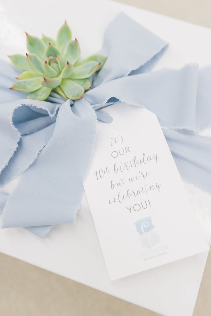 CUSTOM GIFT BOXES. Marigold & Grey creates artisan gifts for all occasions. Orde...