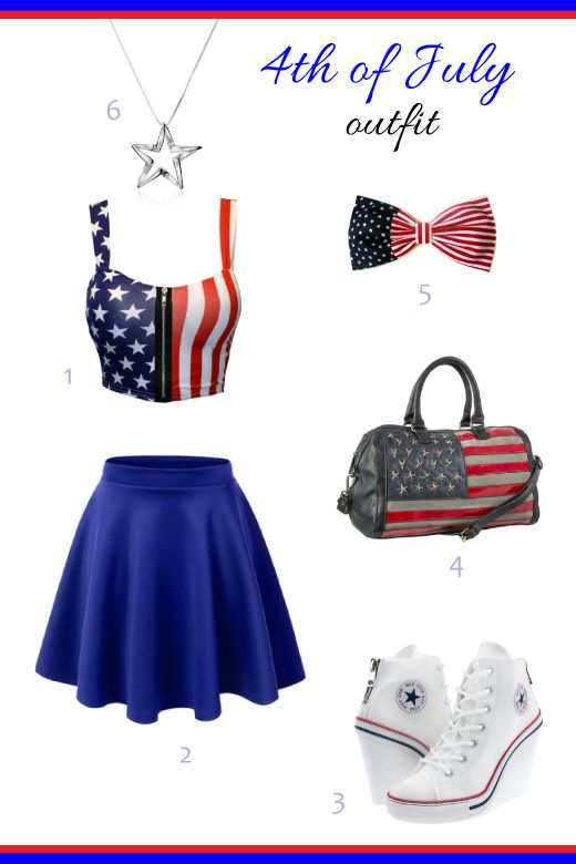 Birthday Gifts for Teenagers  4th of July Outfit for Teens - GiftsDetective.com | Home of Gifts ...