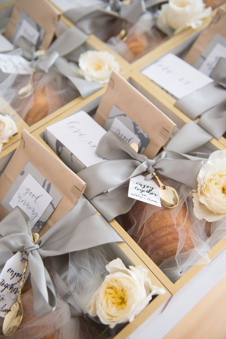 4 Reasons to Splurge on Client Gifts at the Holidays