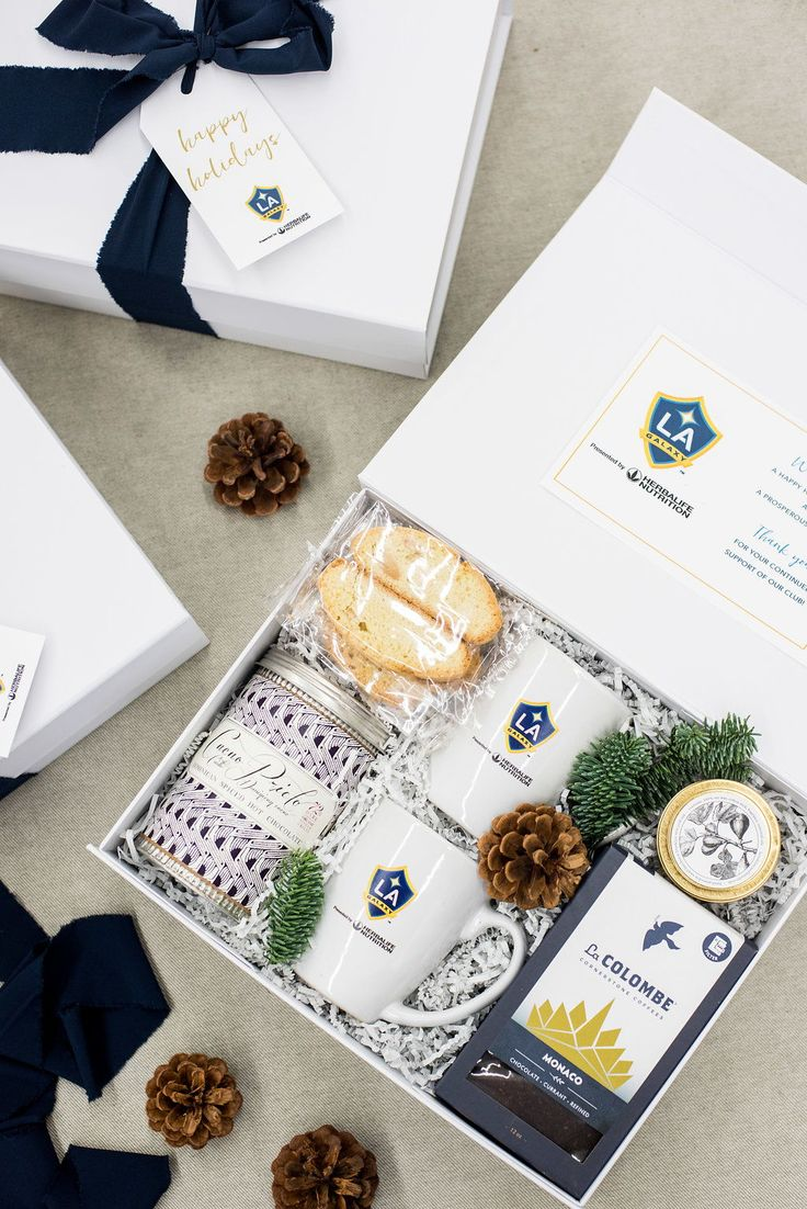Custom Gift Design from Marigold & Grey. Create the perfect gift   boxes for any...