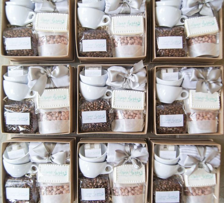 5 Tips for Fabulous Corporate Welcome Gifts  Marigold & Grey creates artisan gif...