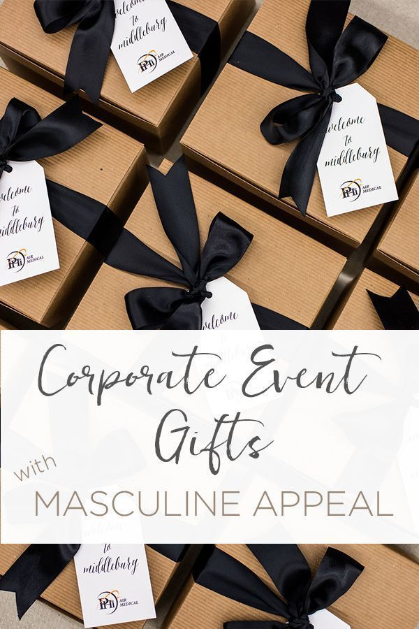 CORPORATE CLIENT GIFT BOXES. Marigold & Grey creates artisan gifts for all occas...