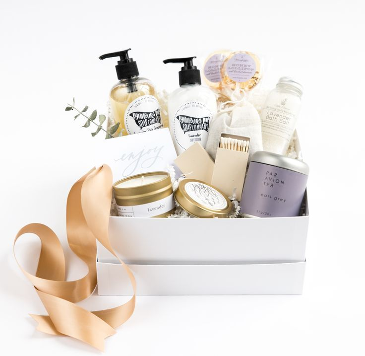 Curated Gifting Business by Marigold & Grey. We create artisan gifts for all you...