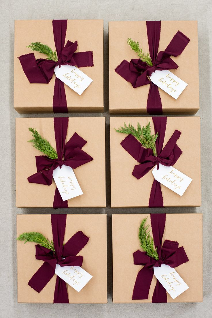 CUSTOM CORPORATE GIFTS. Marigold & Grey creates artisan gifts for all occasions....