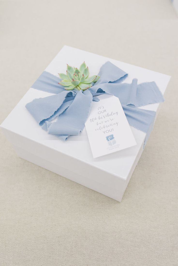 CUSTOM GIFT BOXES    Marigold & Grey creates artisan gifts for all occasions. We...