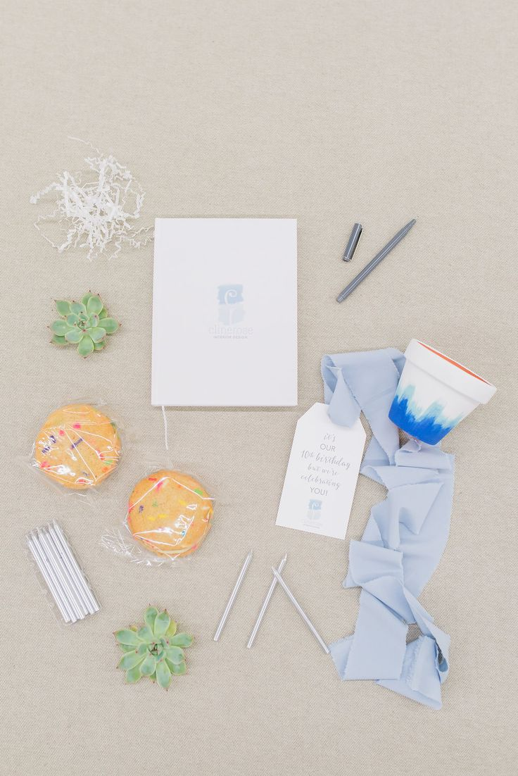 Best Corporate Gifts Ideas & Best Corporate Gifts Ideas : CUSTOM THANK YOU GIFT BOXES. Marigold ...