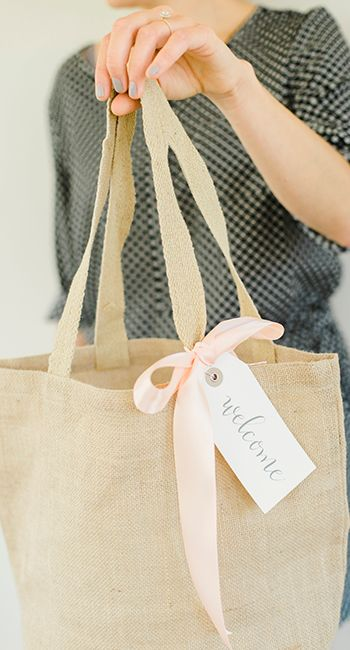 Looking for custom gifts for your next occasion? Marigold & Grey creates artisan...