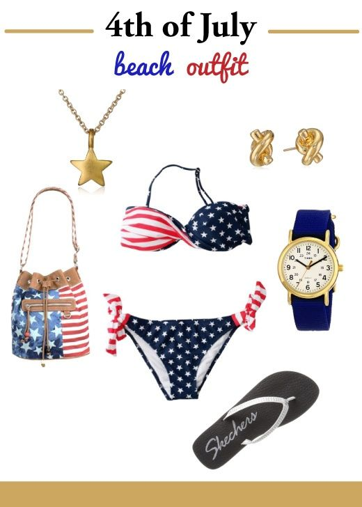 Birthday Gifts For Teenagers 4th Of July Outfit Beach Teens Girls