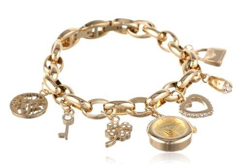 Birthday Gifts For Teenagers Anne Klein Bracelet Watch Tween