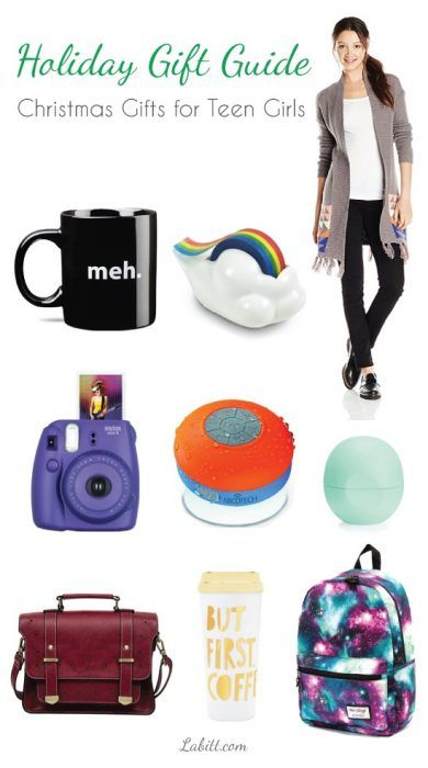 birthday gifts for teenagers best ever christmas gift ideas
