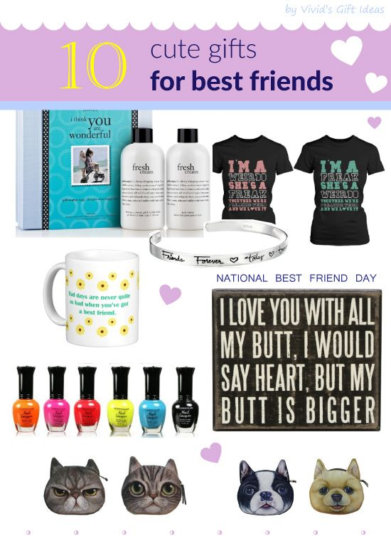 Diy gift ideas for friendship day Amazing christmas gifts for your best friend