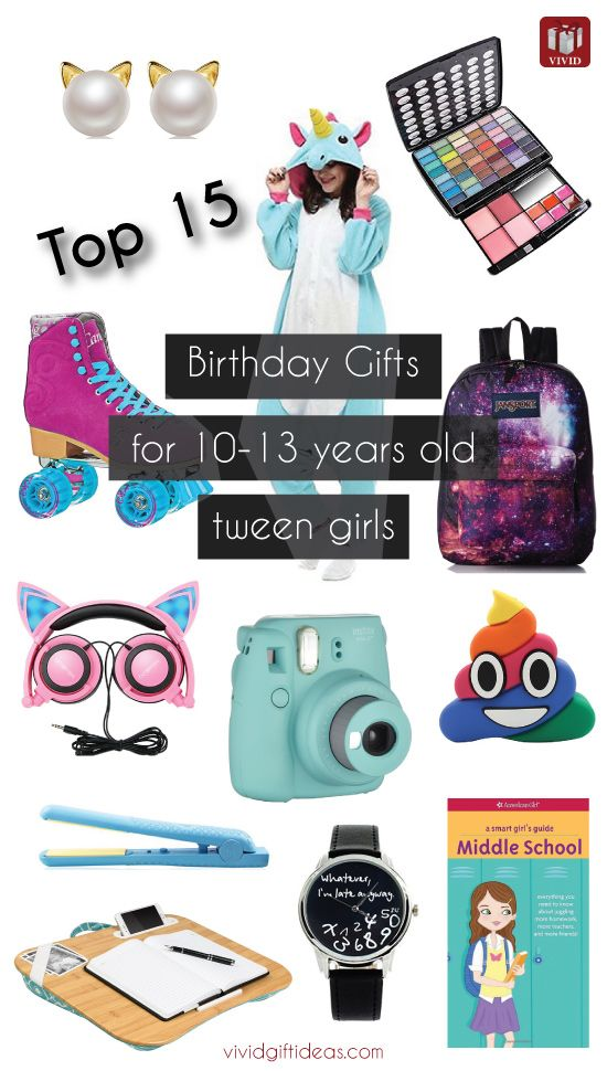 christmas 2018 tween gift ideas