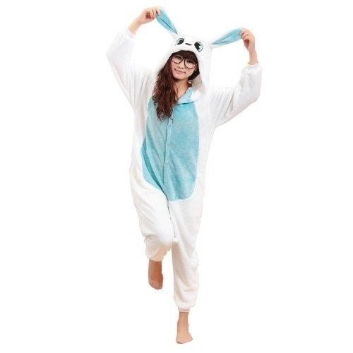 Birthday gifts for teenagers bunny sleep wear with little tail birthday gifts for teenagers negle Gallery