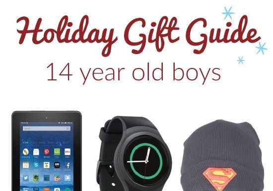 Birthday Gifts For Teenagers Christmas Gift Ideas 14 Year Old Boys Teen Boy Cool Gadgets Stylish