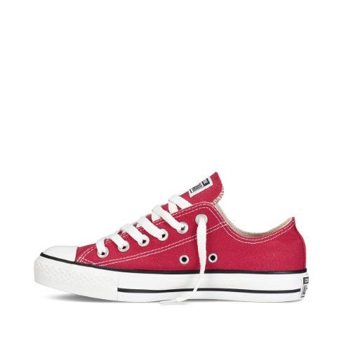 birthday gifts for teenagers converse chuck taylor all star shoes good christmas gifts for 14 year old girls christmasgiftideas